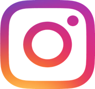 Find us on Instagram.